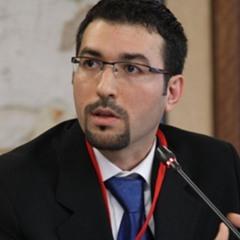 أرمينيا-أذربيجان.. جبهة إماراتية-سعودية لمهاجمة تركيا