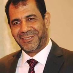 مقال الملك عبد الله الثاني الأخير في ميزان مواطن مغترب!