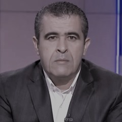 هل باعت تونس والجزائر والمغرب أبناءها؟