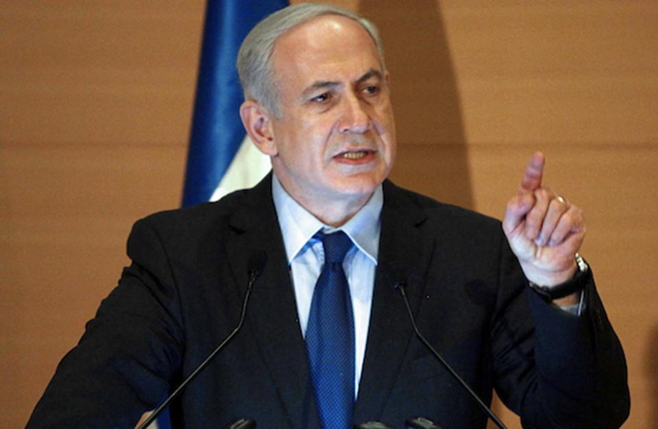 اتفاق النووي: صحف إسرائيلية تطالب نتنياهو بالتعقل
