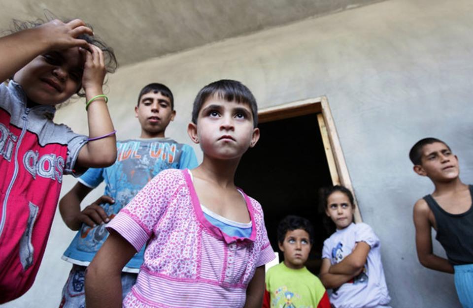 في بلغاريا اللاجئون السوريون يخافون التحدث بالعربية