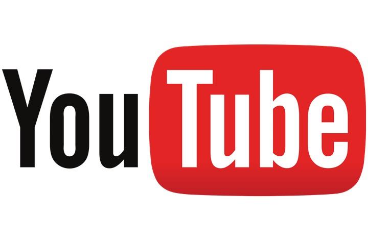 """""""يوتيوب"""" تطلق خدمة تمويه أجزاء متحركة من الفيديو (شاهد)"""