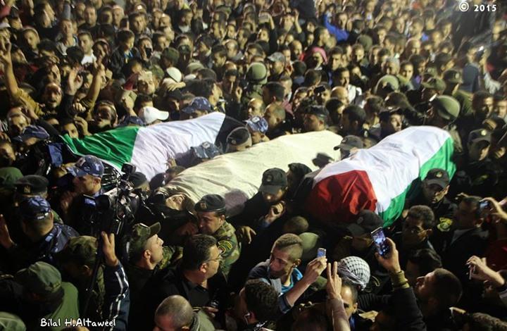هذه حصيلة الاغتيالات الإسرائيلية خلال 30 عاما.. وأهدافها