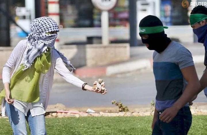 شهيدان و315 إصابة بمواجهات مع الاحتلال الإسرائيلي