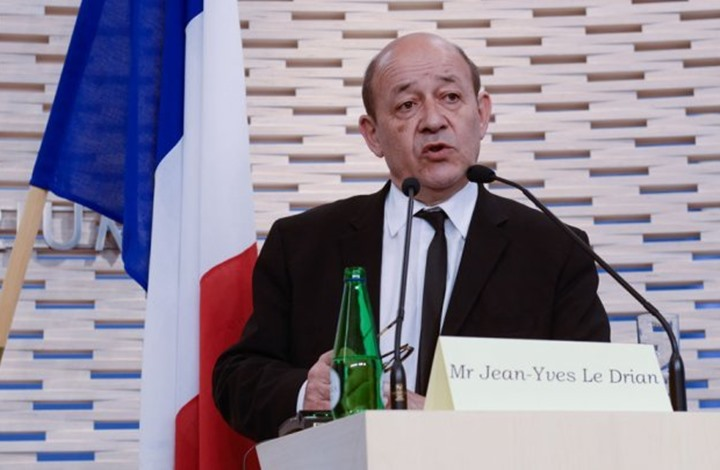 فرنسا: قضية الغواصات ستؤثر على مستقبل حلف الناتو
