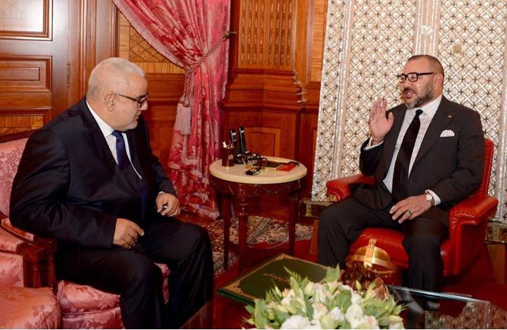 خبراء يناقشون.. هل ينهي الملك بلوكاج الحكومة في المغرب؟
