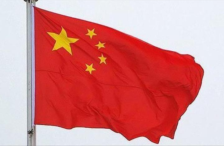 نصف طلبات تسجيل براءات الاختراع بالعالم من نصيب الصين