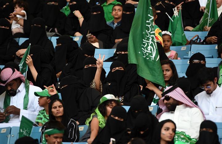 كيف ينظر سلفيو الأردن لتحولات السعودية وما موقفهم منها؟