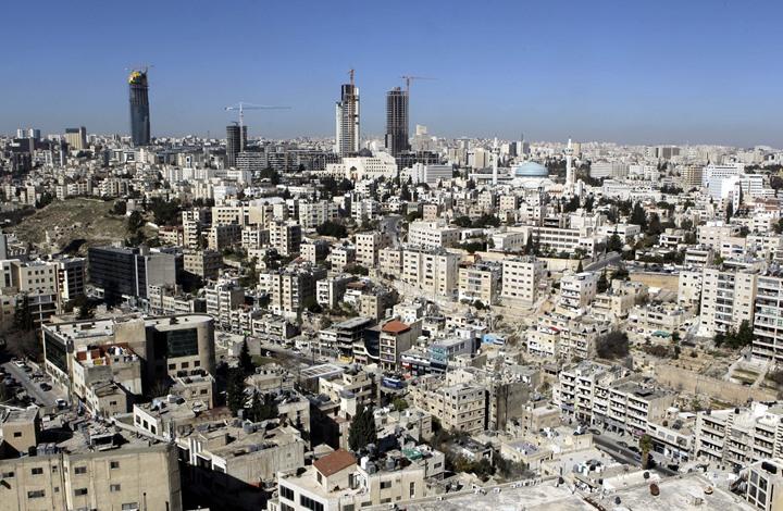 الأردن يشدد الرقابة على الأسواق لوقف ارتفاع الأسعار