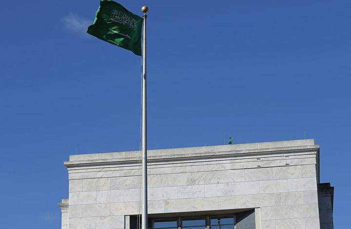 توقعات باستئناف العلاقات بين الرياض ودمشق قريبا