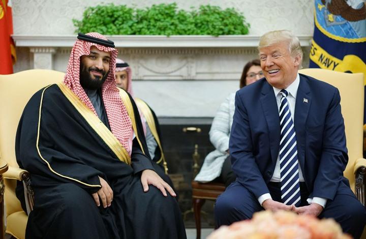 CNN: لماذا على ترامب تجاهل نصائح الرياض وتل أبيب عن إيران؟