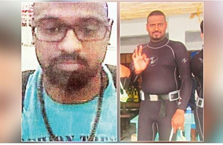 صحيفة: عضو من فريق تصفية خاشقجي قتل بحادث سير بالرياض