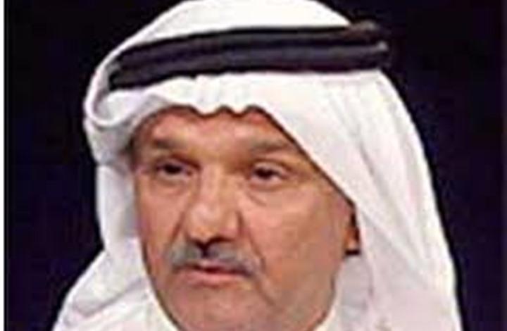 مطلوب من السعودية تصحيح سياساتها في اليمن