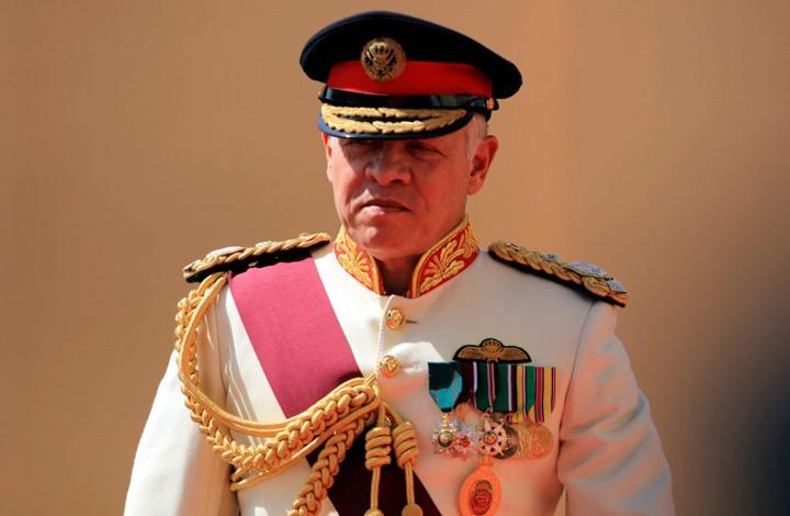 دبلوماسي: بهذه الحالة يمكن للأردن إلغاء السلام مع إسرائيل
