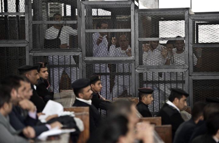 إخلاء سبيل ناشط مصري ينشر فيديوهات ساخرة