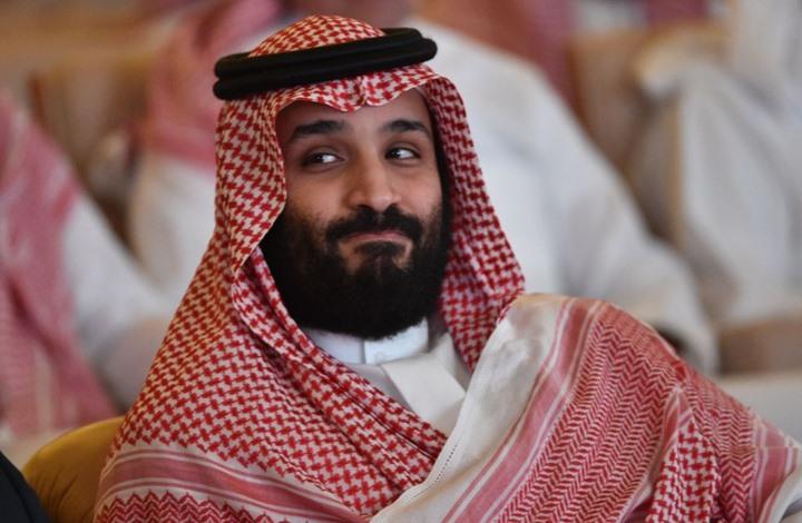 واشنطن بوست: لهذا يواصل محمد بن سلمان بلطجته وتنمره