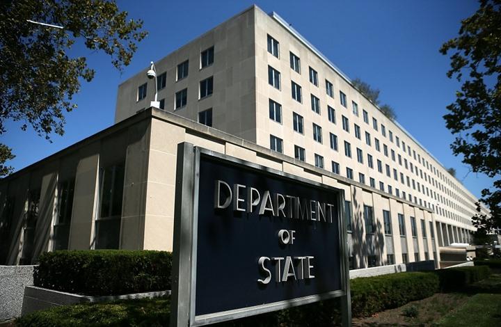 واشنطن تستأنف مساعداتها للفلسطينيين.. والاحتلال يعترض