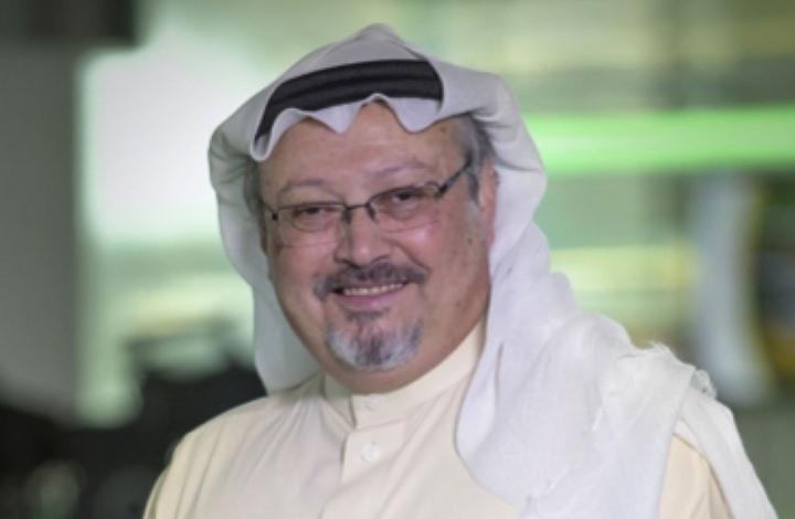 كاتب مغربي: خاشقجي رمز أكثر خطرا على منظومة الحكم بالسعودية