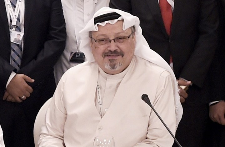 حزب سعودي معارض يرحب بتقرير خاشقجي ويطالب بإجراءات عقابية