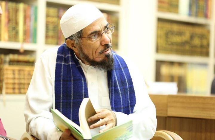 """منظمة """"داون"""" تنشر تفاصيل جديدة عن اعتقال سلمان العودة"""