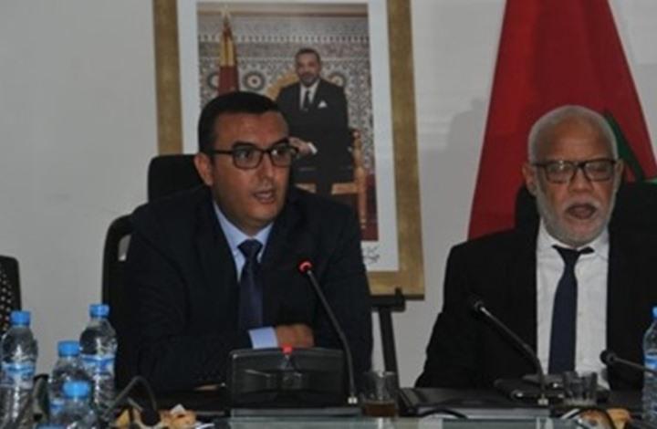 """إعلامي مغربي: إقحام """"الشبيبة"""" في الحكومة إضعاف لبنكيران"""