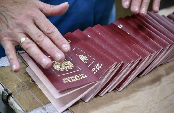 متحدث إيراني: لهذا لا نختم جوازات السفر للقادمين والمغادرين