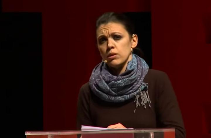 ميدل إيست آي: مصر ترحل صحافية إيطالية من مطار القاهرة