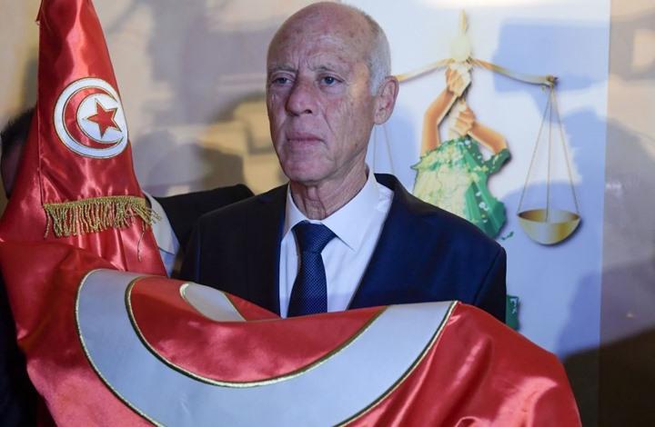 نشطاء بعد فوز سعيّد: تونس تنتصر مجددا للربيع العربي
