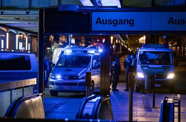 هل تبدأ ألمانيا بترحيل اللاجئين السوريين المدانين جنائيا؟
