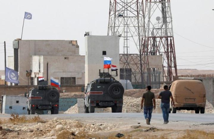 أنباء عن اعتزام روسيا استئجار مطار القامشلي بالحسكة السورية