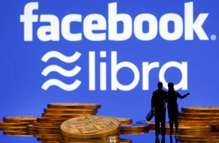 """استنفار أوروبي ضد """"عملة فيسبوك الرقمية"""".. لماذا؟"""