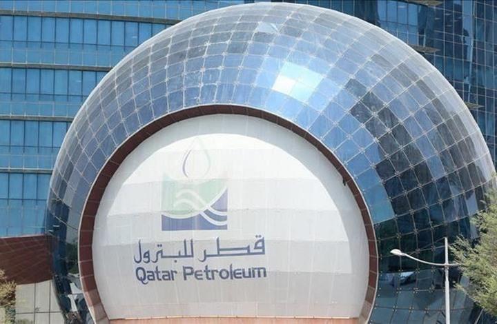 """قطر توقع اتفاقات """"بناء سفن"""" بقيمة تتجاوز 19 مليار دولار"""