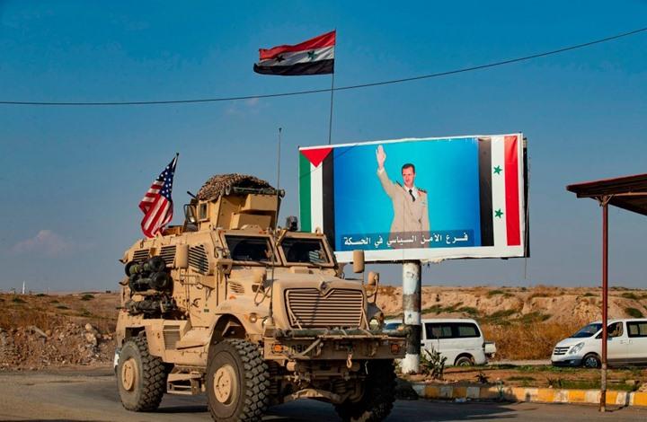 """""""قيصر"""": كيف يؤثر على المدنيين.. وهل يلتف الأسد عليه؟"""