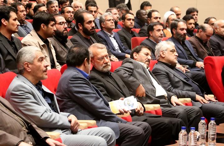 إيران تستضيف اجتماعا لشيعة البحرين واليمن ونيجيريا