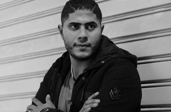 """""""شهيد التذكرة"""" يتصدر """"تويتر"""" مع غضب المصريين"""