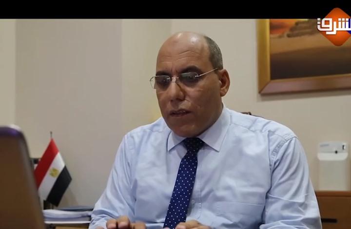 """""""نفهم بعض"""".. برنامج تلفزيوني جديد على فضائية الشرق المصرية"""
