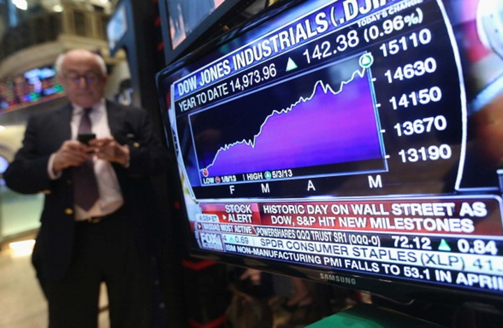 مكاسب هامشية للنفط والذهب.. وتوقعات بارتفاع الطلب النفطي