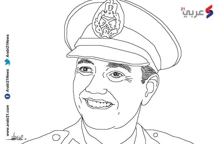 بطل حرب أكتوبر.. عزله السادات وسجنه مبارك وكرمته الثورة (بورتريه)