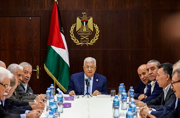 لأول مرة.. السلطة الفلسطينية تقاضي مستوطنين بمحاكمها
