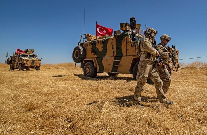 """تصاعد هجمات """"قسد"""" في شمال سوريا.. ما المطلوب من أنقرة؟"""