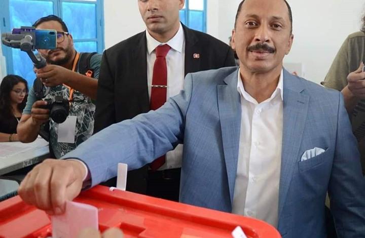 """تونس..""""التيار""""و""""الشعب"""" لن يشاركا بحكومة الجملي والأخير يعلق"""