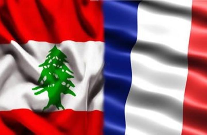 لبنان والفرنكوفونية.. إرث النخب المقاوم للانحسار