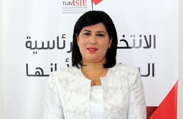 برلمان تونس.. اتهام عبير موسى بتلقى أموال من الإمارات