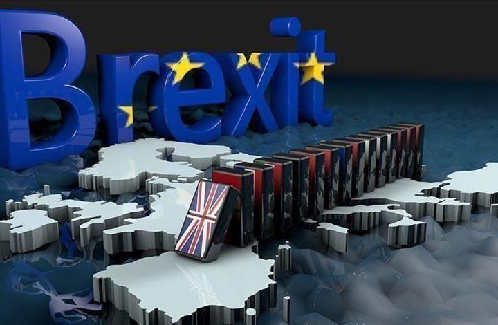 بوادر صِدام أوروبي بريطاني بشأن مفاوضات التجارة قبل بدئها