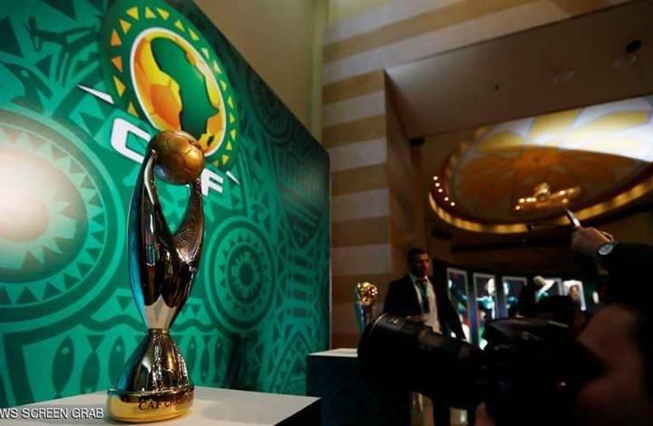 القرعة.. مواجهات متفاوتة بين الفرق العربية في كأس الكاف