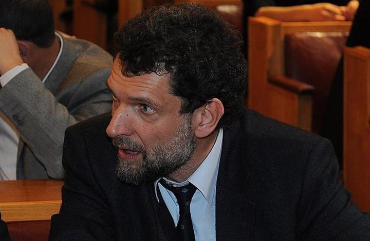لائحة اتهام تكشف دور رجل أعمال تركي بمحاولة الانقلاب