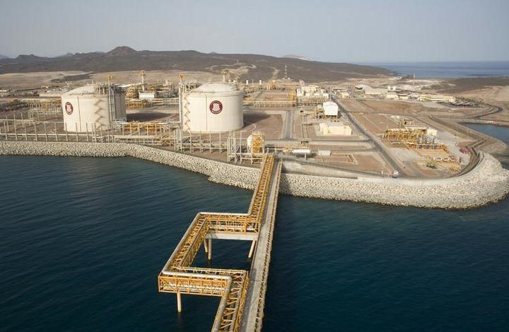 سلطات شبوة تطالب بتشغيل منشأة غاز تسيطر عليها الإمارات