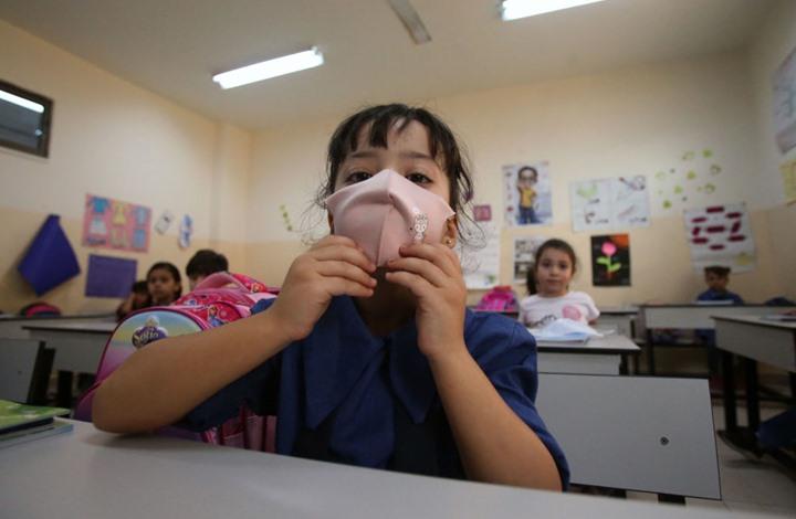 عرض رابع لكورونا أكثر تحديدا للمرض.. يصيب الكبار والصغار