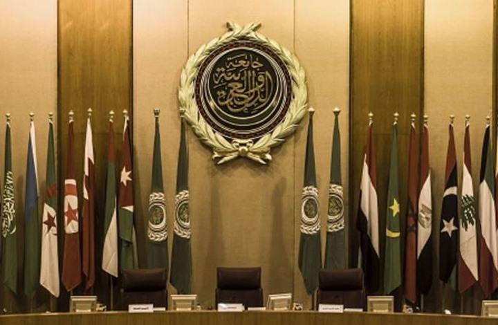 """جلسة طارئة للجامعة العربية """"بعد يومين"""" حول أحداث القدس"""