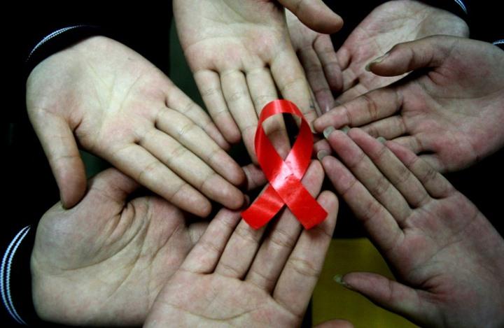 ضوء أخضر أوروبي لعلاج جديد لمرض الإيدز